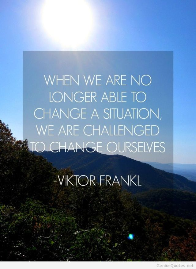 Viktor-Frankl-quote-hd-wallpaper.jpg