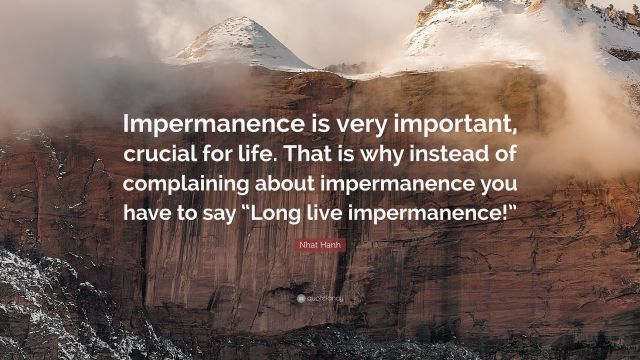 2071279-Nhat-Hanh-Quote-Impermanence-is-very-important-crucial-for-life.jpg
